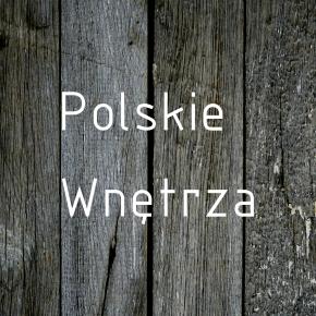 polskie-wnetrza-3