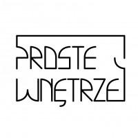 proste_wnetrze_logo-01