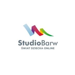 studio-barw