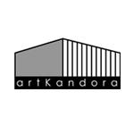 artkandora3