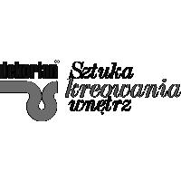 dekorian logo - architektura wnętrz Kraków