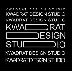 kwadrat design