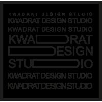 kwadrat design projektowanie wnętrz