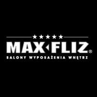 projektowanie wnętrz z max fliz