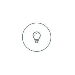 projekt koncepcyjny ikona