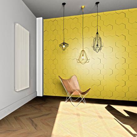 projektowanie biur Kraków