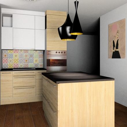 projekt kuchni z mozaika cover