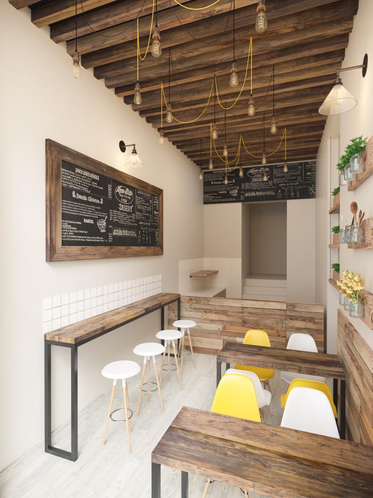 restauracja_cam1