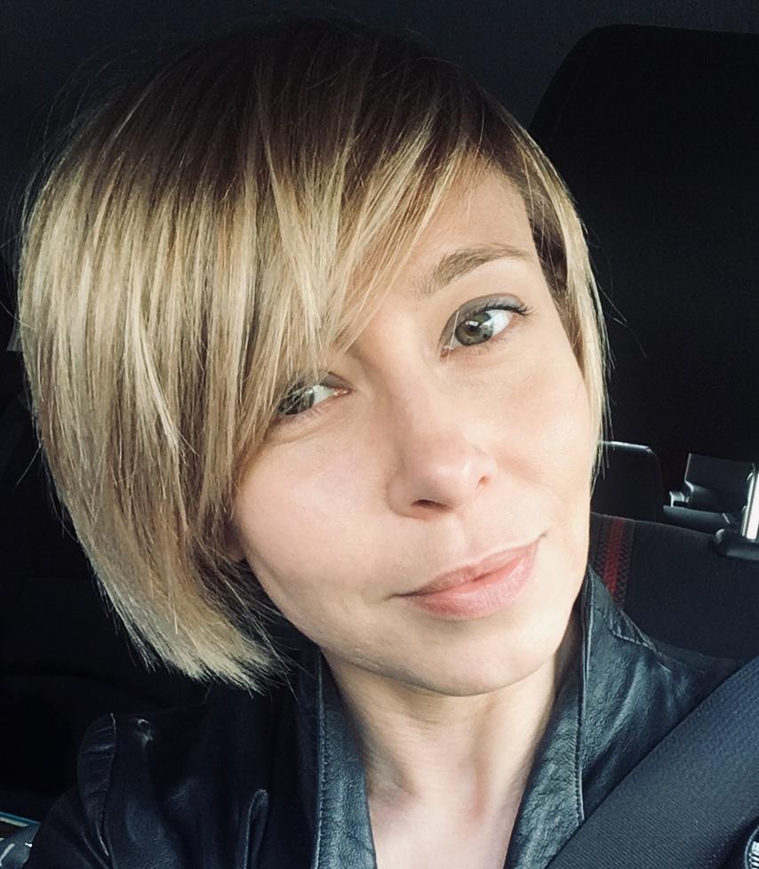 Projektant Wnętrz Maria Podobińska - Kraków